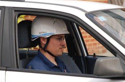 car-helmets