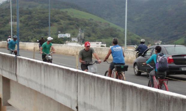 Foto: Prefeitura de São Fidelis