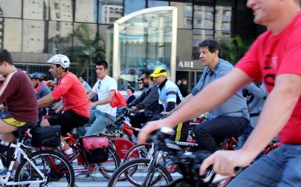 Foto: André Tambucci / Fotos Públicas