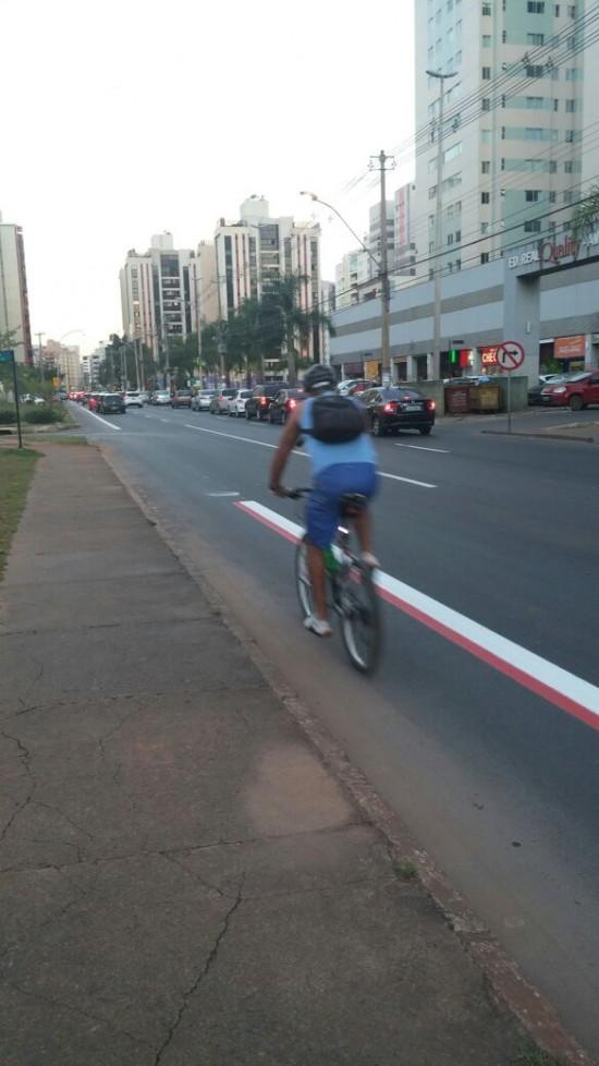 Foto: Rodas da Paz/Divulgação