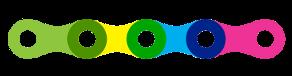 LogoBiciculturaSite_v4 - recortado